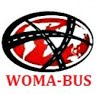 Woma-bus